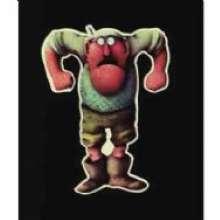 pat-man's avatar