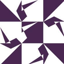 pat.styles's avatar