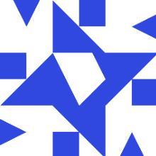Pat001's avatar