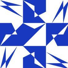 pat14_purple_wave's avatar