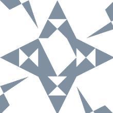 Pat_10's avatar