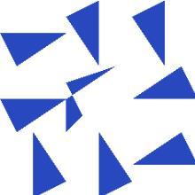 Patagan's avatar