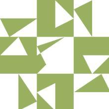 patagonia571230's avatar