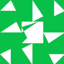 Patan1971's avatar