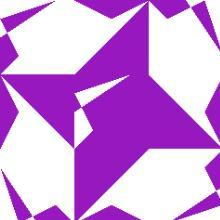 patapps's avatar