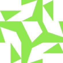 patatpoole's avatar