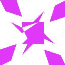 patay427's avatar