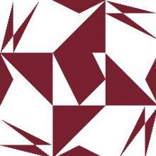 PatBennettAZ's avatar