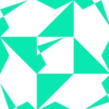Patch40's avatar