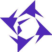 patelsanket's avatar
