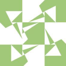 patelzim's avatar