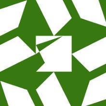 Patfi_msft's avatar