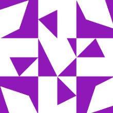 patgram's avatar