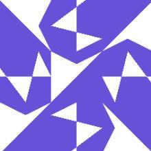 pathiya007's avatar