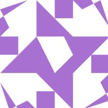 patience50's avatar