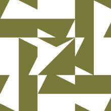 patlapse's avatar