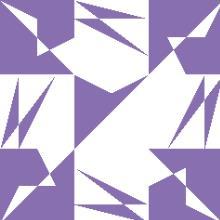 patmis's avatar