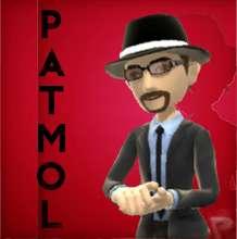 Patmol6's avatar
