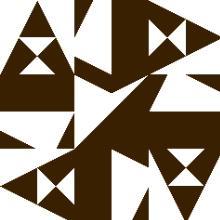 patnam's avatar