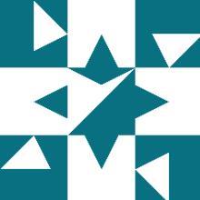 patnikP's avatar
