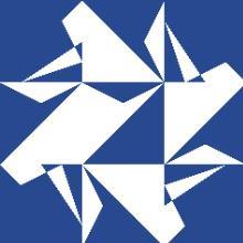 patnj's avatar