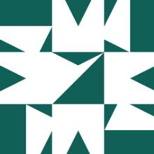 patnp's avatar