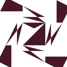 Patoehadad69's avatar
