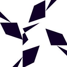 Patonthehead's avatar