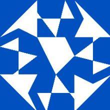 patreilly's avatar