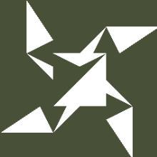 Patrici0's avatar