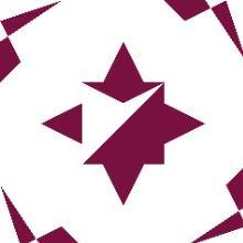 Patricia_senna's avatar