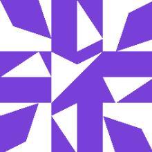 Patricio's avatar