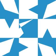 Patricio21's avatar