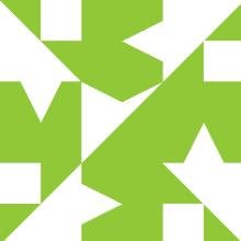 patrick-yen's avatar