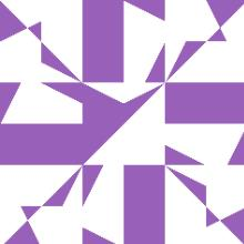 Patrick.Grant01's avatar