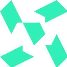 Patrick10101's avatar