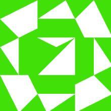 Patrick12_3's avatar