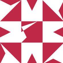 patrickab's avatar