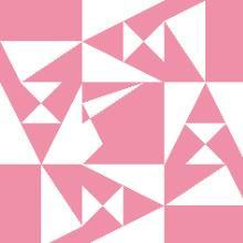 patrickkip's avatar