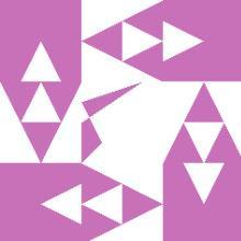 patrickone2's avatar