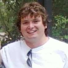 PatrickSeymour's avatar