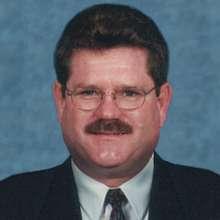 PatrickWood's avatar