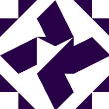patriotabc's avatar