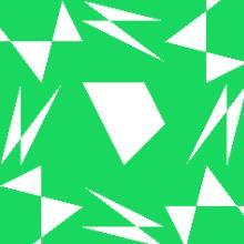 Patriotmusic's avatar