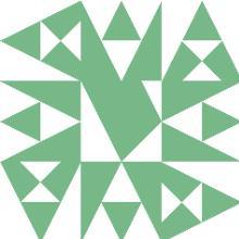 Patriotusaf's avatar