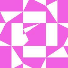 Patrix79's avatar