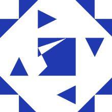 patrizia2's avatar
