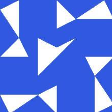 patrykdj's avatar