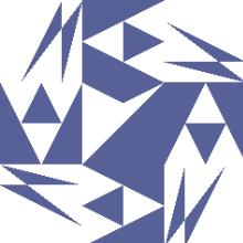 PATSXM's avatar