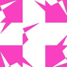 PATSYBO1's avatar